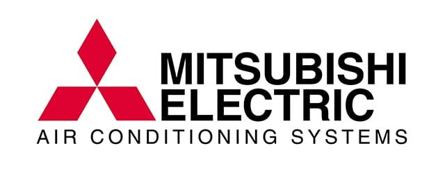 Agosta - Assistenza Condizionatore Mitsubishi a Agosta