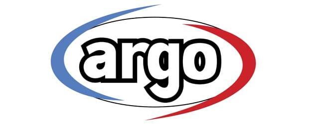 Fidene - Assistenza Condizionatore Argo a Fidene