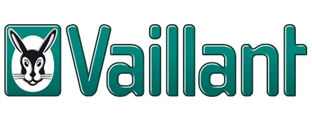 Civitella San Paolo - Assistenza Condizionatore Vaillant a Civitella San Paolo