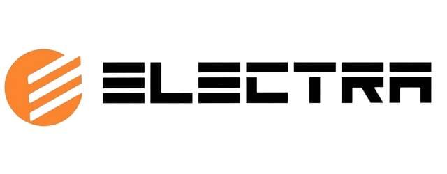 AXA - Assistenza Condizionatore Electra a AXA