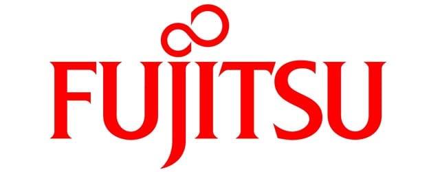 Fonte Ostiense - Assistenza Condizionatore Fujitsu a Fonte Ostiense