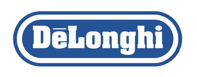 Pigneto - Assistenza Condizionatore De Longhi a Pigneto