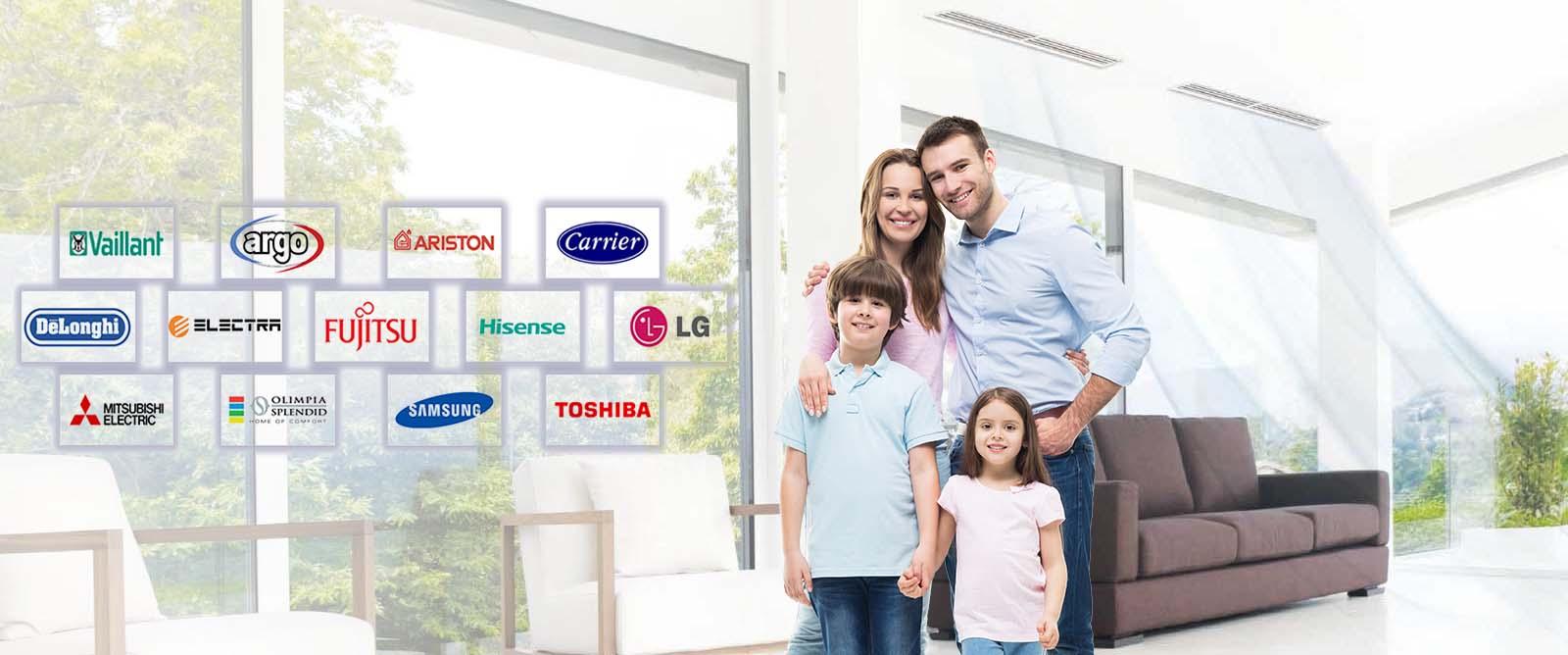 Assistenza Condizionatori Toshiba Vermicino - Assistenza a Vermicino. Contattaci ora per avere tutte le informazioni inerenti a Assistenza Condizionatori Toshiba Vermicino, risponderemo il prima possibile.